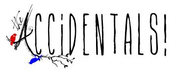 The Accidentals Promo Codes