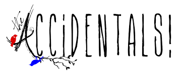 Discount Codes for The Accidentals