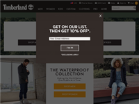 Timberlands free shipping coupons