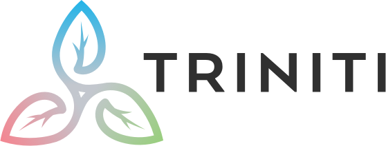 Triniti CBD Promo Codes