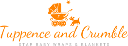Tuppence And Crumble free shipping coupons