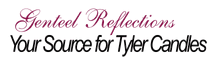 Tyler Candles free shipping coupons