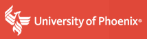 University of Pheonix free shipping coupons