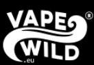 Vape Wild promo code