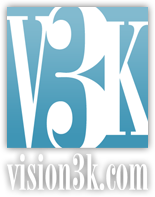 Discount Codes for Vision3K