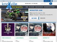 Volapalooza Tickets Promo Code