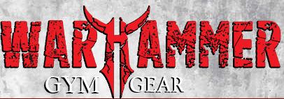 WarHammer promo code
