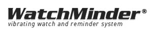 Watchminder Coupon Code