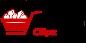 WeCouponClipz