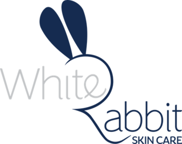 White Rabbit Skincare Discount Codes