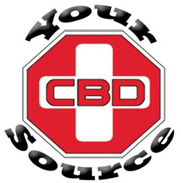 Your CBD Source Promo Codes