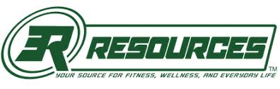3R Resources