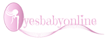 YesBabyonline