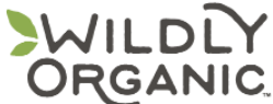 Wildly Organic Coupon