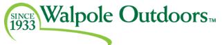 Walpole Outdoors Promo Codes