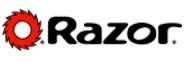 Razor back to school deals