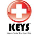 Key Pure Promo Codes