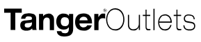 Tanger Outlet free shipping coupons