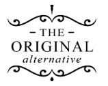 The Original Alternative Discount Codes