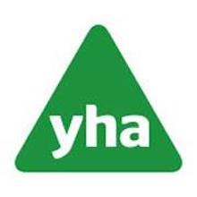 YHA free shipping coupons