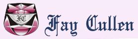 Fay Cullen
