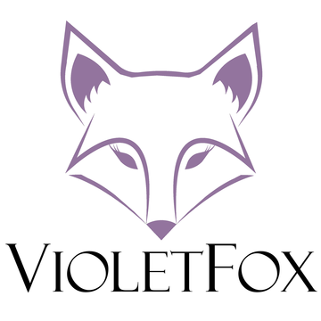 Violet Fox free shipping coupons