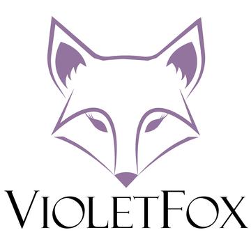 Violet Fox