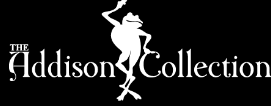 Addison Collection Coupon