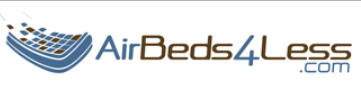 AirBeds4Less free shipping coupons