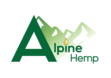 Alpine Hemp Promo Codes