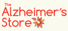 Alzstore Coupon