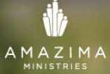Amazima Store