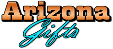 Arizona Gifts free shipping coupons