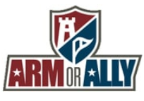 Arm or Ally Coupon