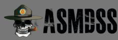 ASMDSS Coupon
