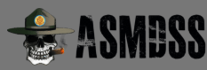 Discount Codes for ASMDSS