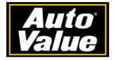 Auto Value Promo Codes