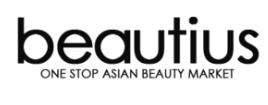Beautius
