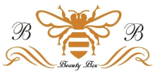 Beauty Box Store Discount Code