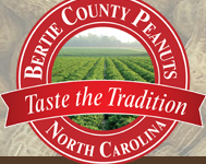 Discount Codes for Bertie County Peanuts