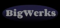 Bigwerks