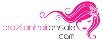 Brazilian Hair promo code