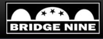 Bridge Nine Records