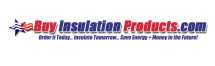 Buy Insulation Products Coupon