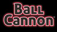 Cannon promo code