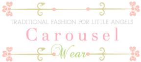 Carousel Wear