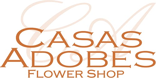 Casas Adobes Flowers