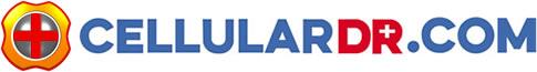 CellularDR