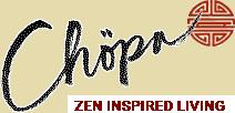 Chopa