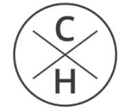 Cross Your Heart Original Promo Codes